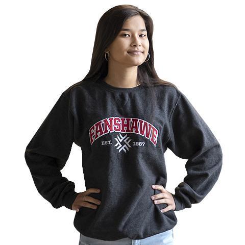 14d783547cb Clothing - Fanshawe College Retail Services