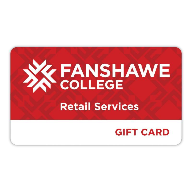 Gifts Souvenirs Fanshawe College Retail Services
