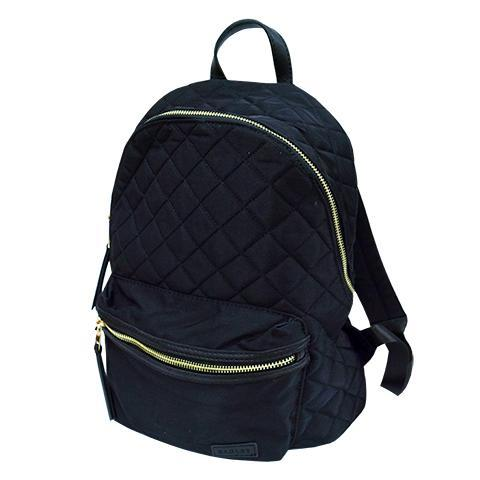 8ce5f8db8a Backpacks & Bags - Fanshawe College Retail Services